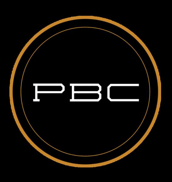PBC LOGO 1