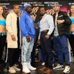 Staff Predictions   Terence Crawford vs. Hank Lundy