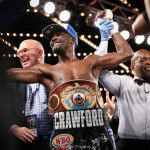 Crawford vs. Postol: 3 Keys to Victory for Crawford