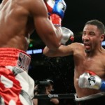What's Next for Andre Ward?