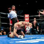 Photo Gallery | Antoine Douglas vs. Avtandil Khurtsidze Fight Night