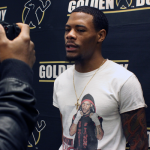 "Video | PATisDOPE ""One on One"" with Lamont Roach Jr."