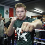 Video   HBO Boxing News: Media Talk Canelo