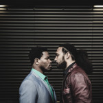 Staff Predictions | Keith Thurman vs. Shawn Porter