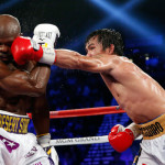 Photo Gallery | Manny Pacquaio vs. Tim Bradley Fight Night