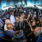 Pacquiao vs. Bradley: You Know You've Arrived When…