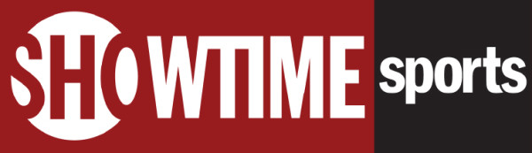 showtime-sports logo