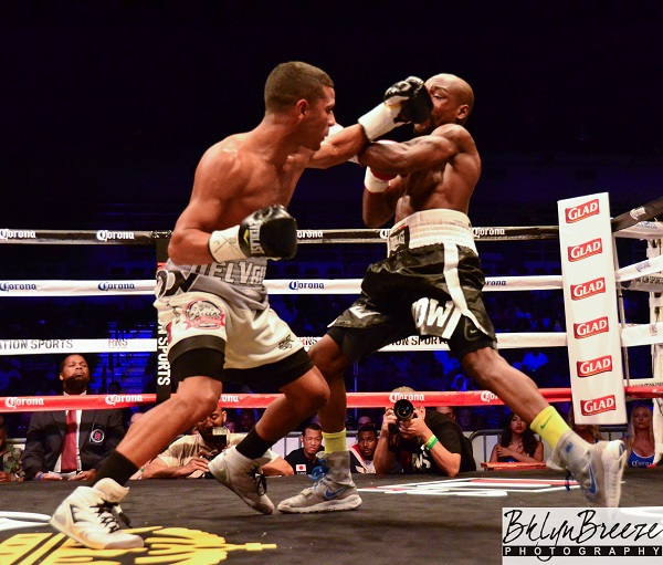 Dusty Hernandez Harrison vs. Mike Dallas - Brant Wilson RBRBoxing (10)