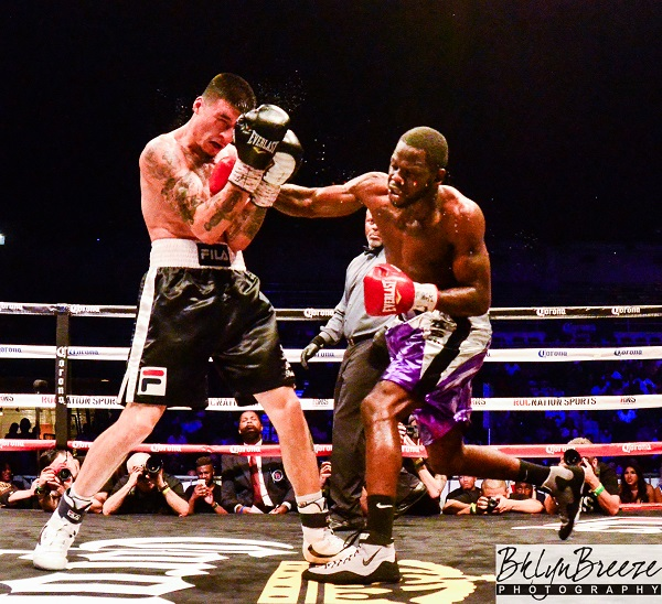 Dusty Hernandez Harrison vs. Mike Dallas - Brant Wilson RBRBoxing (19)