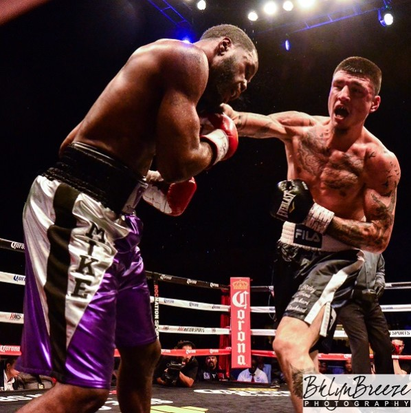 Dusty Hernandez Harrison vs. Mike Dallas - Brant Wilson RBRBoxing (20)