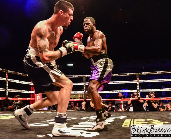 Dusty Hernandez Harrison vs. Mike Dallas - Brant Wilson RBRBoxing (21)