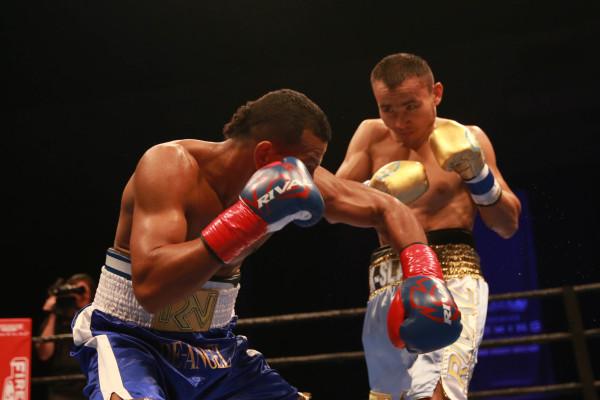 Islam vs De Angel_Fight_Dave Nadkarni _ Premier Boxing Champions8