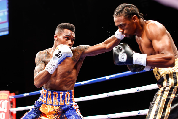 LR_FIGHT NIGHT-CHARLO VS JACKSON-TRAPPFOTOS-05212016-1223