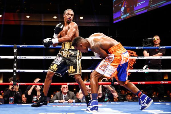 LR_FIGHT NIGHT-CHARLO VS JACKSON-TRAPPFOTOS-05212016-1563