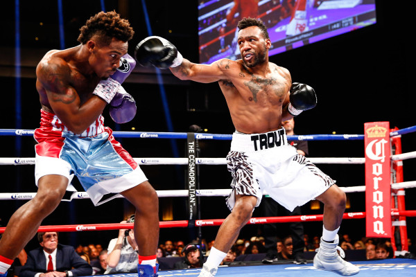 LR_FIGHT NIGHT-CHARLO VS TROUT-TRAPPFOTOS-05212016-1709