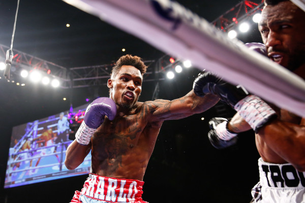 LR_FIGHT NIGHT-CHARLO VS TROUT-TRAPPFOTOS-05212016-1734