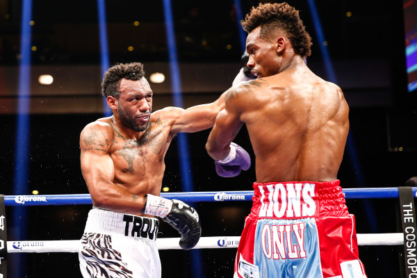 LR_FIGHT NIGHT-CHARLO VS TROUT-TRAPPFOTOS-05212016-1843