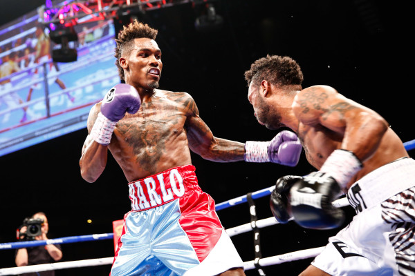 LR_FIGHT NIGHT-CHARLO VS TROUT-TRAPPFOTOS-05212016-1860