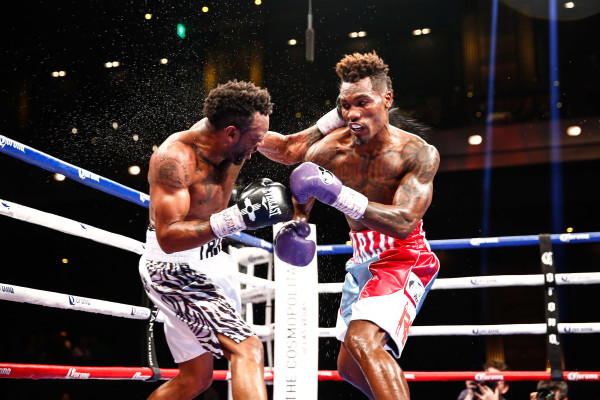 LR_FIGHT NIGHT-CHARLO VS TROUT-TRAPPFOTOS-05212016-1930