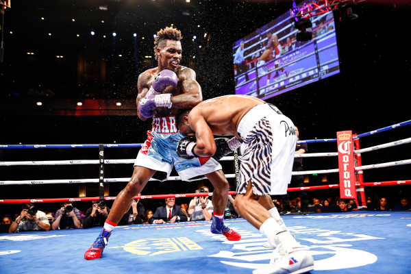 LR_FIGHT NIGHT-CHARLO VS TROUT-TRAPPFOTOS-05212016-2173