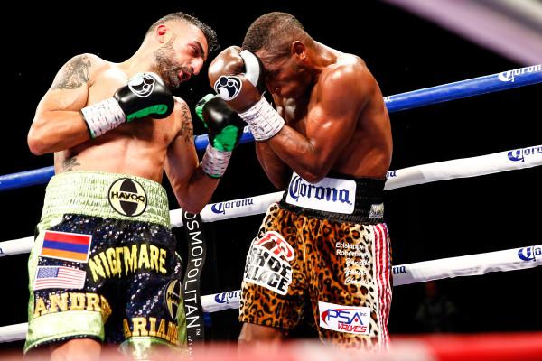 LR_FIGHT NIGHT-LARA VS MARTIROSYAN-TRAPPFOTOS-05212016-3018