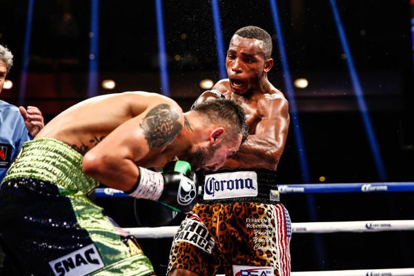 LR_FIGHT NIGHT-LARA VS MARTIROSYAN-TRAPPFOTOS-05212016-3505