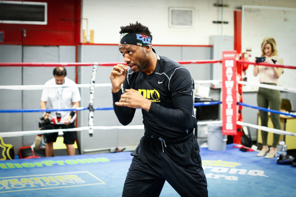 LR_MEDIA WORKOUT-AUSTIN TROUT-TRAPPFOTOS-05182016-5200
