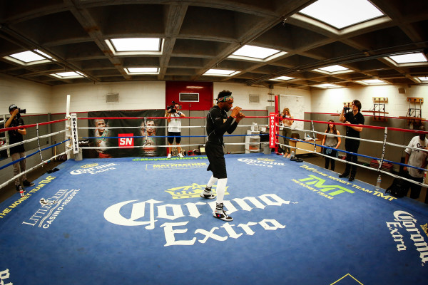 LR_MEDIA WORKOUT-AUSTIN TROUT-TRAPPFOTOS-05182016-8945
