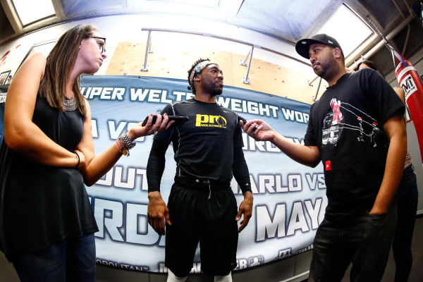 LR_MEDIA WORKOUT-AUSTIN TROUT-TRAPPFOTOS-05182016-8968