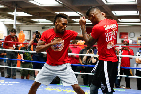 LR_MEDIA WORKOUT-CHARLO BROTHERS-TRAPPFOTOS-05182016-4914