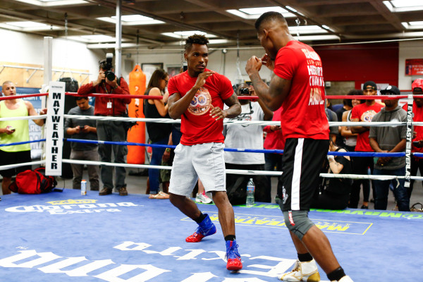 LR_MEDIA WORKOUT-CHARLO BROTHERS-TRAPPFOTOS-05182016-4928