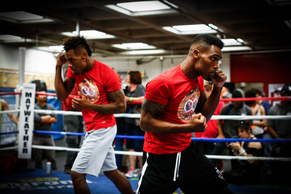 LR_MEDIA WORKOUT-CHARLO BROTHERS-TRAPPFOTOS-05182016-4956