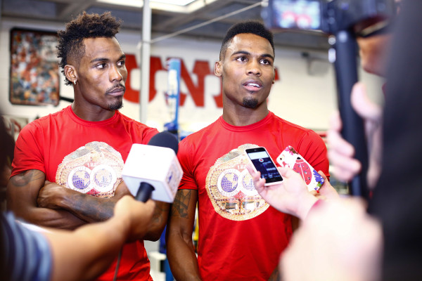 LR_MEDIA WORKOUT-CHARLO BROTHERS-TRAPPFOTOS-05182016-5085