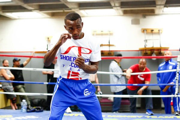 LR_MEDIA WORKOUT-ERISLANDY LARA-TRAPPFOTOS-05182016-5306
