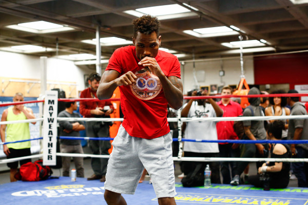LR_MEDIA WORKOUT-JERMALL CHARLO-TRAPPFOTOS-05182016-4947