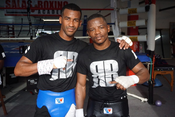 Rances Barthelemy Training Camp Update_Training camp_Sean Michael Ham _ Premier Boxing Champions4
