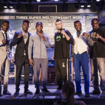 Staff Predictions | Lara vs. Martirosyan, Charlo vs. Trout & Charlo vs. Jackson