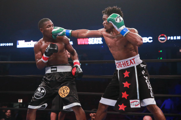 Alex Martin vs. Juan Carlo Abreu_Fight_Leo Wilson _ Premier Boxing Champions
