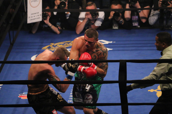 Andrzej Fonfara vs. Joe Smith Jr. - Amber Williams RBRBoxing (4)
