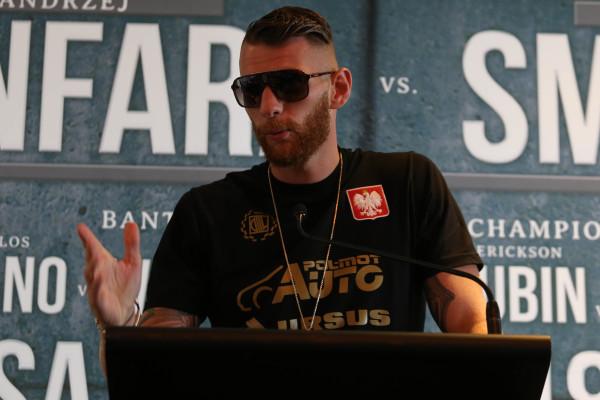 Andrzej Fonfara_Presser_Nabeel Ahmad _ Premier Boxing Champions3