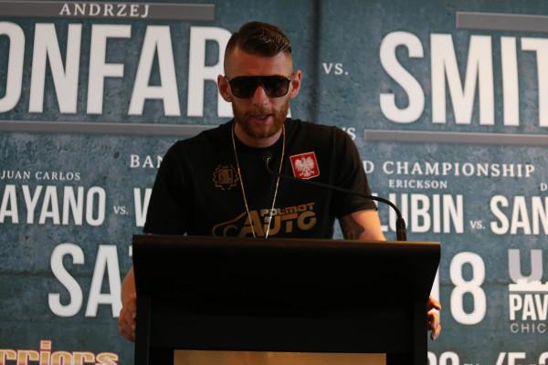 Andrzej Fonfara_Presser_Nabeel Ahmad _ Premier Boxing Champions4