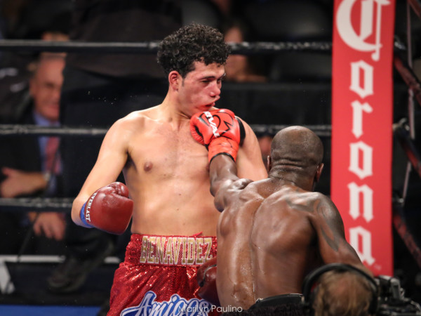 David Benavidez vs. Francy Ntetu - MVP RBRBoxing (10)