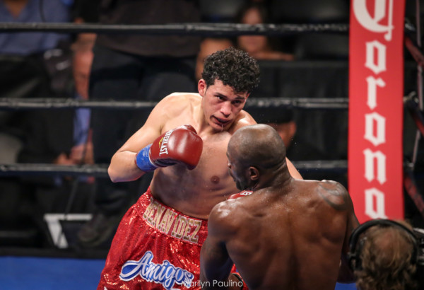 David Benavidez vs. Francy Ntetu - MVP RBRBoxing (11)