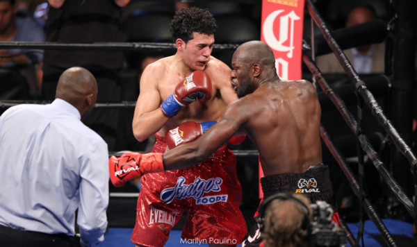 David Benavidez vs. Francy Ntetu - MVP RBRBoxing (13)