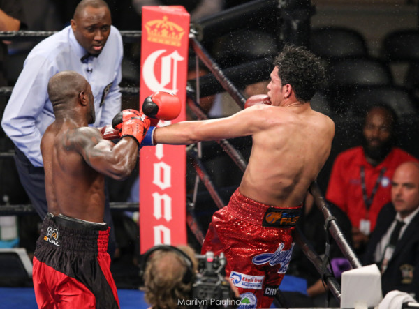 David Benavidez vs. Francy Ntetu - MVP RBRBoxing (3)