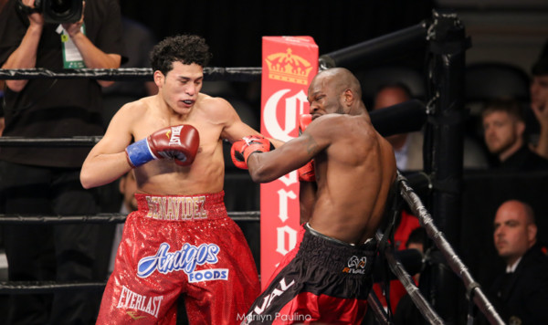 David Benavidez vs. Francy Ntetu - MVP RBRBoxing (6)