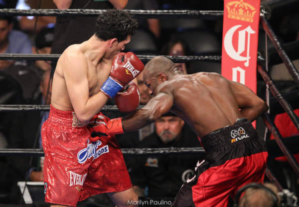 David Benavidez vs. Francy Ntetu - MVP RBRBoxing (7)