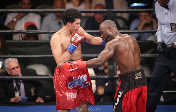 David Benavidez vs. Francy Ntetu - MVP RBRBoxing (8)