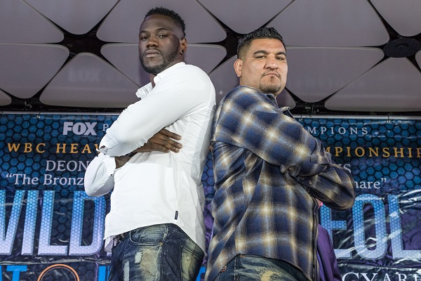 Deontay Wilder vs. Chris Arreola - Ryan Hafey PBC (7)