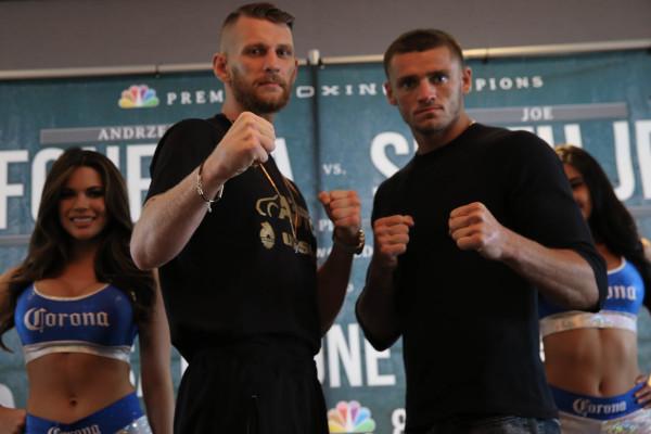 Fonfara vs Smith Jr_Presser_Nabeel Ahmad _ Premier Boxing Champions